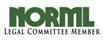 NORML Legal Committee Member
